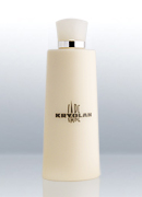 Kryolan Silk Body Lotion 10051