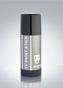 Kryolan TV Paint Stick 5047