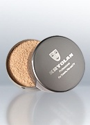 Kryolan Translucent Powder 5700