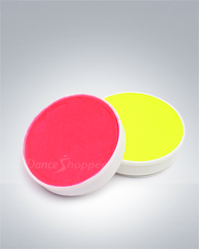 Kryolan UV-Aquacolor Refill 5170