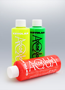Kryolan UV-Dayglow Aquacolor Liquid