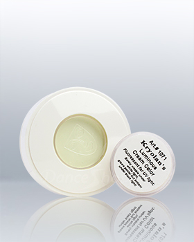 Kryolan UV-Luminous Creme Makeup