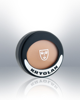 Kryolan Ultra Cream Foundation 9002