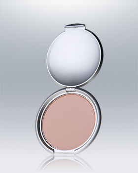 Kryolan Ultra Cream Powder 9052