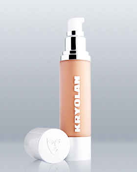 Kryolan Ultra Shimmering Event Foundation 9092