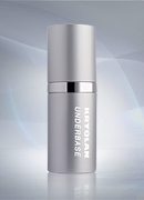 Kryolan Ultra Under Base PLUS 9098