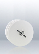 Kryolan Vitalizing Body Cream 10031