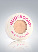 Supracolor Metallic Cream Makeup