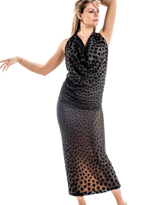Victoria Blitz Saint Tropez Dress Dresses