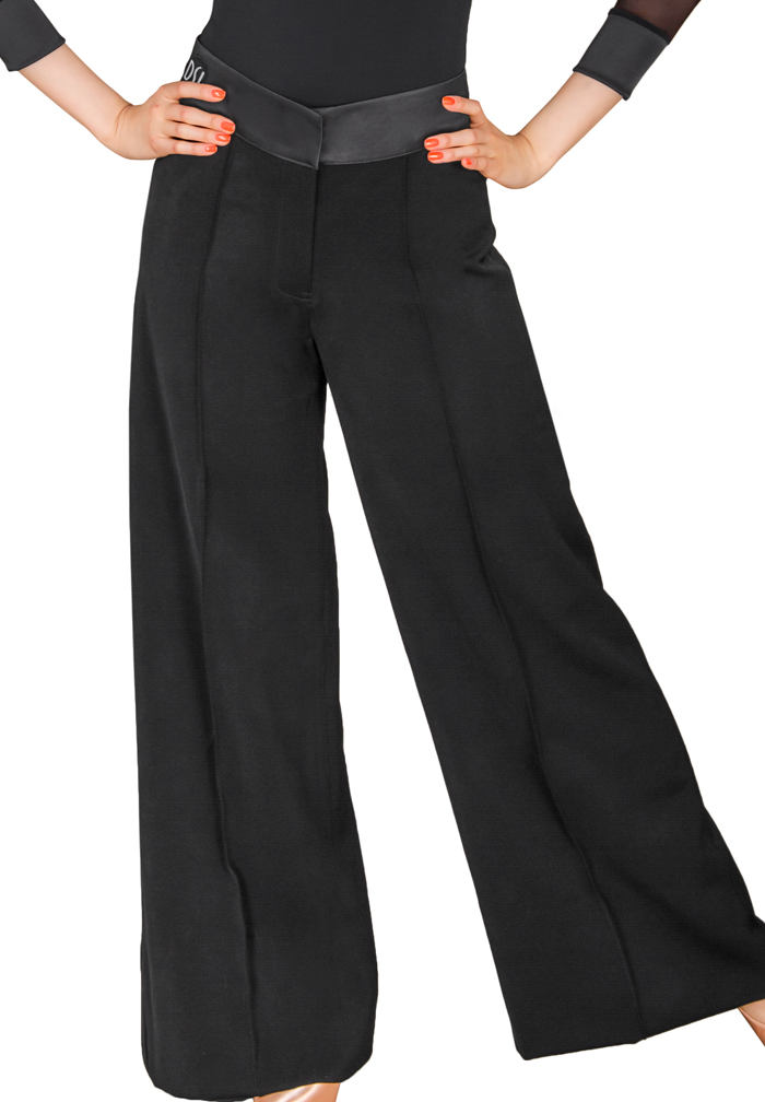 DSI Holly Practice Trouser 3223