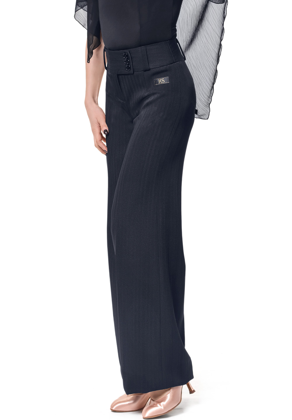RS Atelier Daria Trendy Trousers