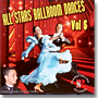 All Stars Ballroom Dances Vol.5