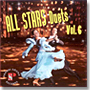 All Stars Ballroom Dances Vol.6