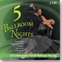 Ballroom Nights 5 (2CD)