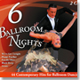 Ballroom Nights 6 (2CD)