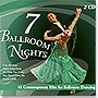 Ballroom Nights 7 (2CD)