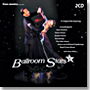 Ballroom Star 5 (2CD)