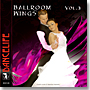 Ballroom Wings Vol.3
