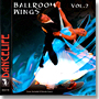 Ballroom Wings Vol.2