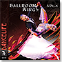 Ballroom Wings Vol.4