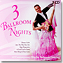 Ballroom Nights 3 (2CD)