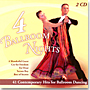 Ballroom Nights 4(2CD)