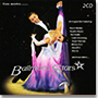Ballroom Stars Vol. 4 (2CD)