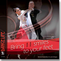 Bring 11 Smiles To Your Feet