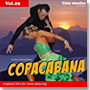 The Best of Latin Music Vol. 29 - Copacabana