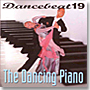 Dancebeat 19 - The Dancing Piano