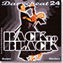 Dancebeat 24 - Back To Black