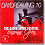 Daydreaming Ballroom - Bassano Open Vol.10