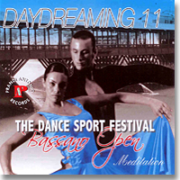 Daydreaming Ballroom - Bassano Open Vol.11
