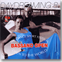 Daydreaming Ballroom - Bassano Open Vol.8