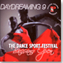 Daydreaming Ballroom - Bassano Open Vol.9