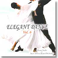 Elegant Dance Vol.6