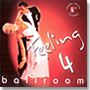 Feeling Ballroom Vol 4