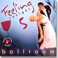 Feeling Ballroom Vol 5