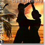 Giants of Latin - Club Braziliana