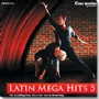 Latin Mega Hits 5 (2 CD)