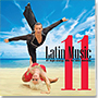 Latin Music 11 (2CD)