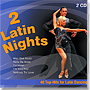 Latin Nights 2 (2CD)