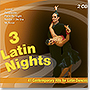 Latin Nights 3 (2CD)