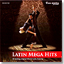 Latin Mega Hits (2CD)