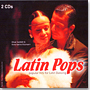 Latin Pops(2 CD)