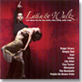 Latin & Waltz For Social Dancing Vol. 1