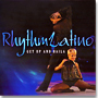 Rhythm Latino - Get Up And Baila
