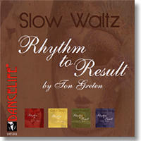 Rhythm to Results Slow Waltz