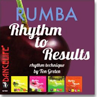Rhythm to Results Rumba
