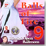 Rimini Open 9 - Balls of Fire Ballroom